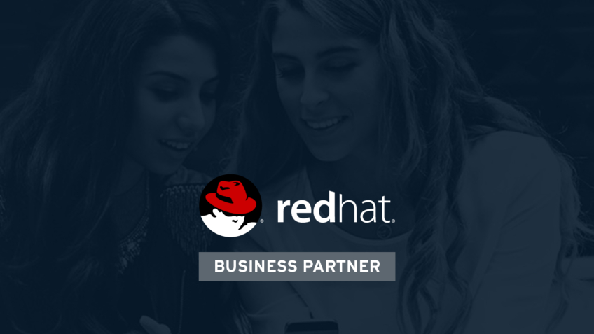 Xpand IT is the most important Red Hat Business Partner in Portugal with Expertise in Middleware