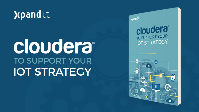 [Free e-book]: Ready to Build and Manage an Effective IoT Strategy?