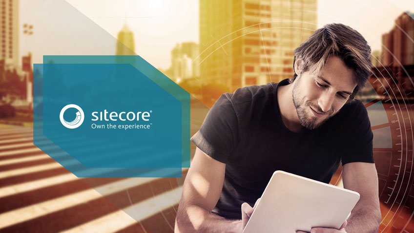 Xpand IT torna-se parceira Sitecore