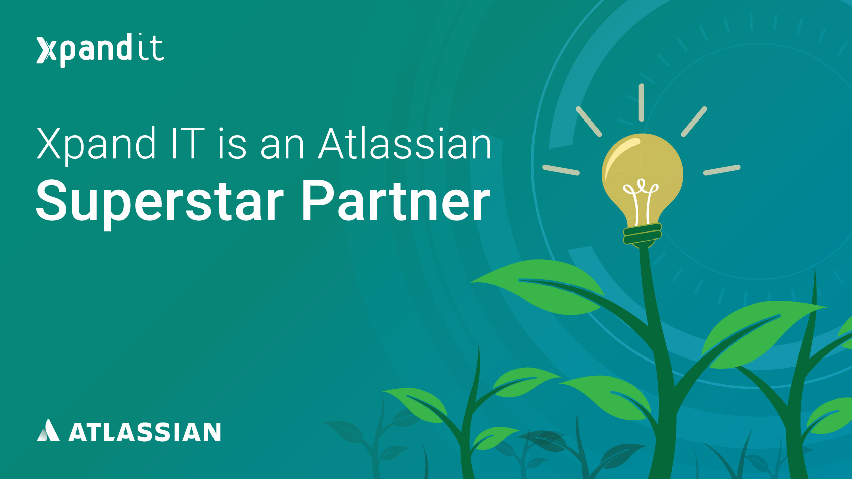 "Atlassian Shareholder Letter – Xpand IT distinguished as a ""superstar partner"""