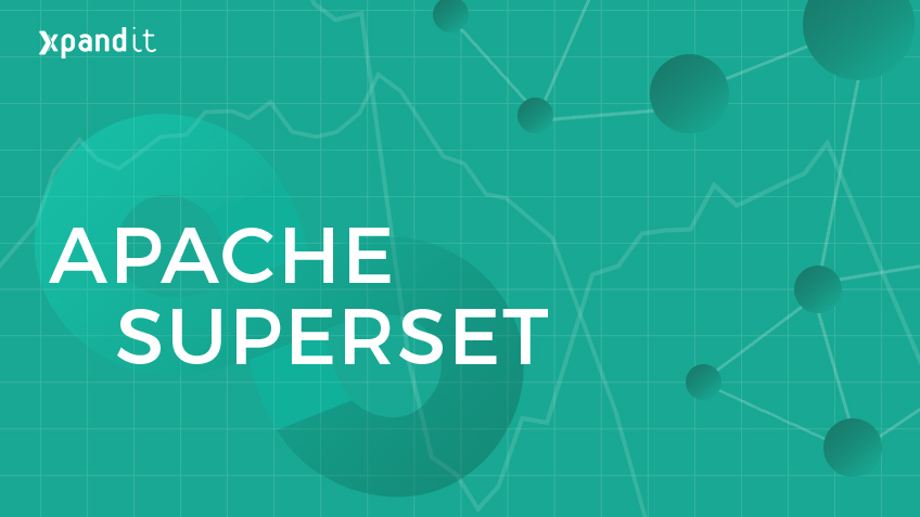 Apache Superset