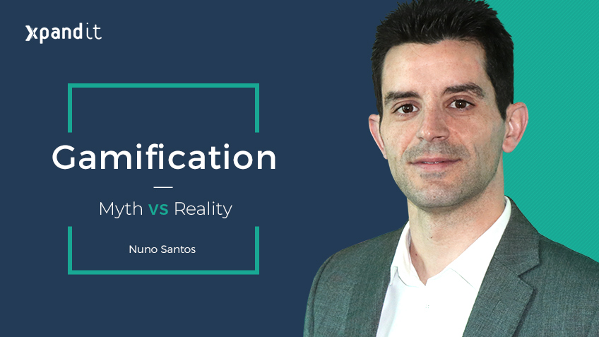 Gamification: Myth vs. Reality