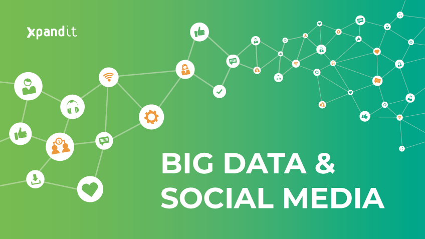 The impact of Big Data on Social Media Marketing
