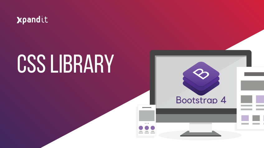 Bootstrap: Introduction to the world's most popular CSS library