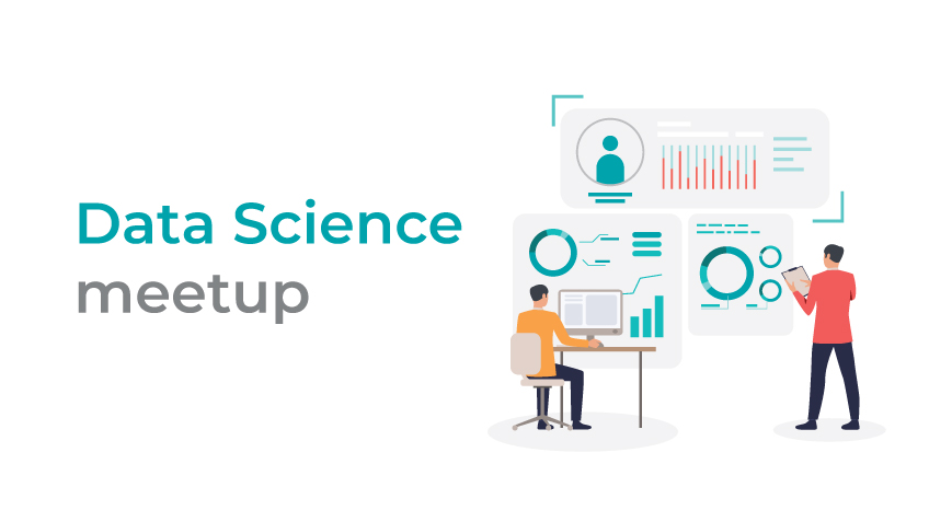 Meetup Data Science Hands-on by Lisbon Kaggle: hot topics