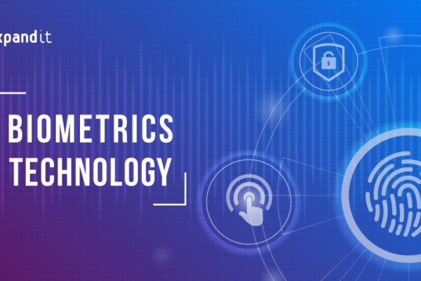 Biometric technology for recognition
