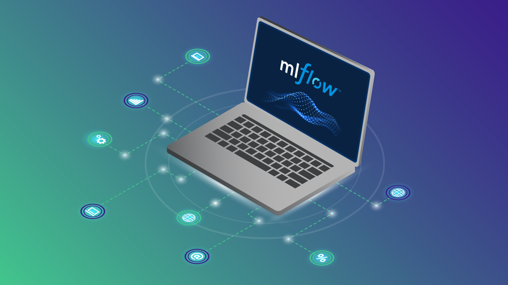 Five everyday problems MLFlow solves