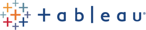 Tableau Business Intelligence & Analytics Solutions